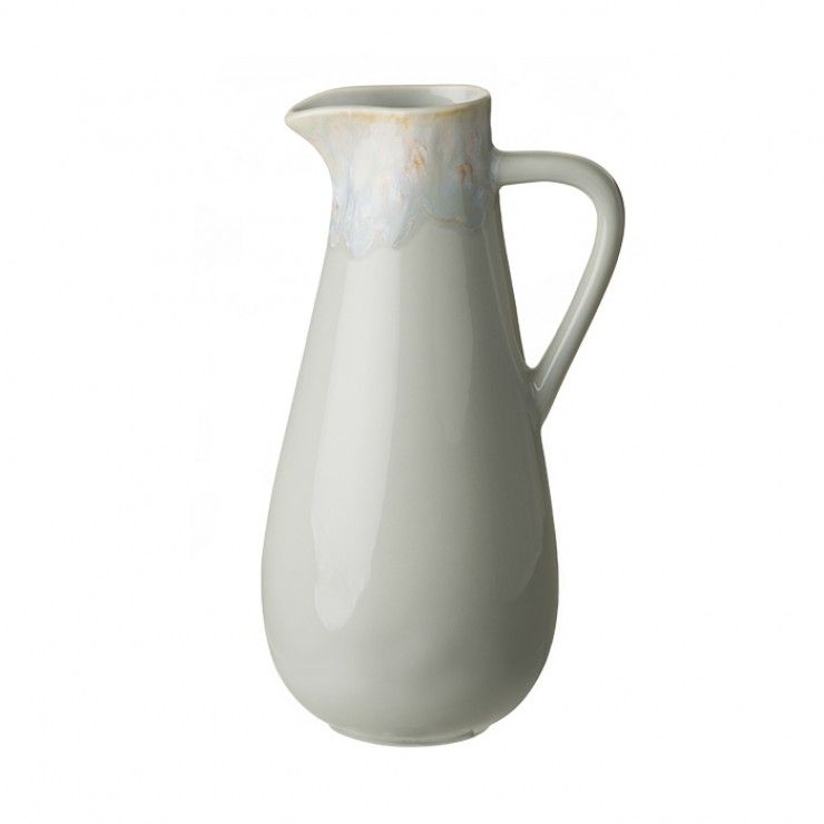 TAORMINA PITCHER