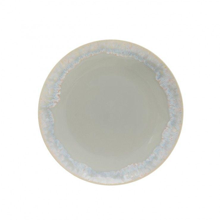 TAORMINA DINNER PLATE