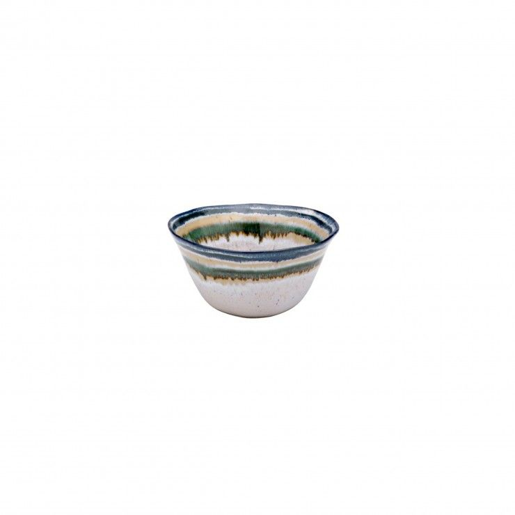 SAUSALITO SOUP/CEREAL BOWL