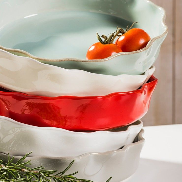 COOK & HOST PIE DISH