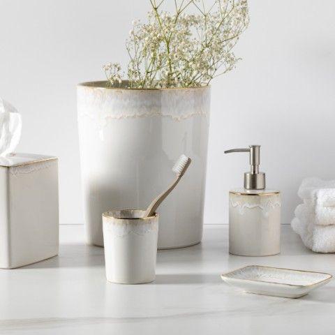 Bath Collection - Taormina