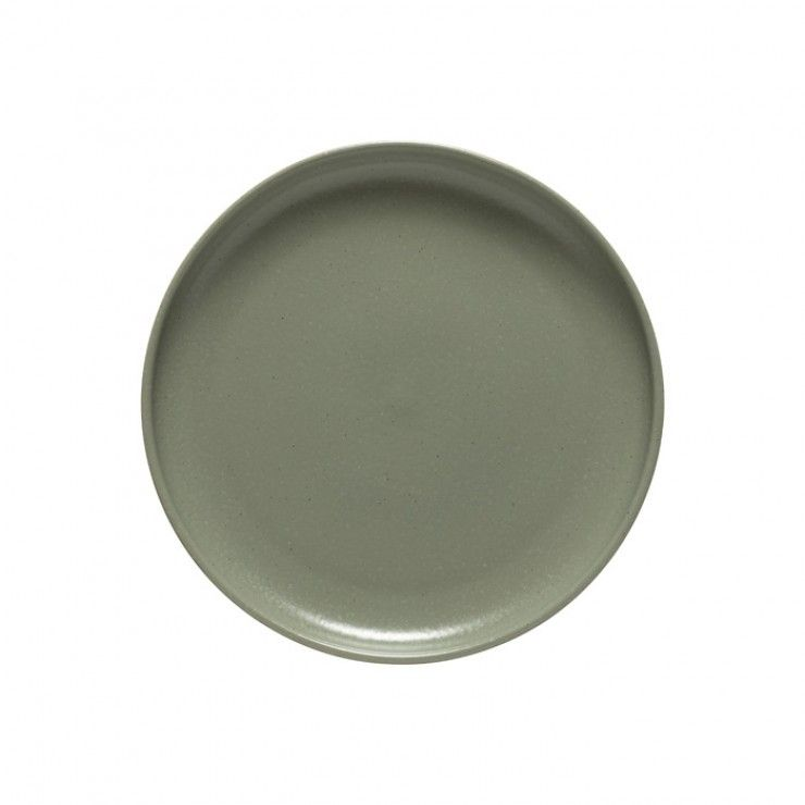 DINNER PLATE 11'' PACIFICA
