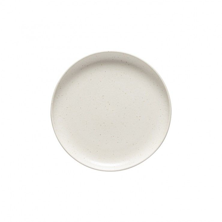 SALAD PLATE 9'' PACIFICA