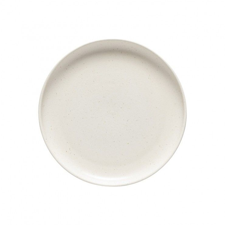 "DINNER PLATE 11"" PACIFICA"