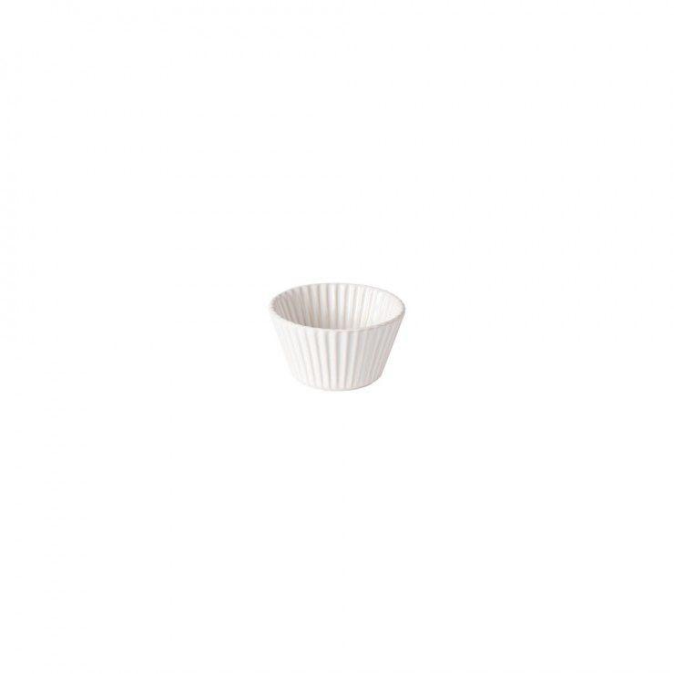 CUPCAKE DISH 3'' FORMA