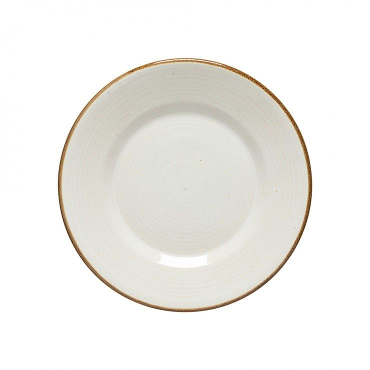 DINNER PLATE 28 SARDEGNA