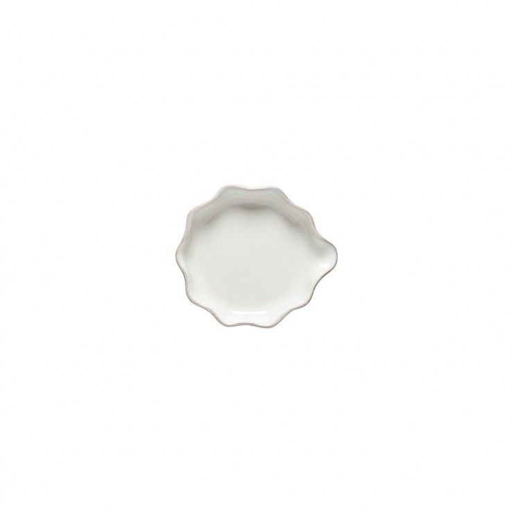 COOK & HOST SPOON REST