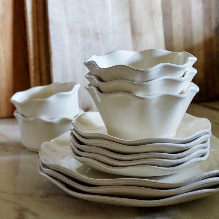 COOK & HOST DINNER PLATE