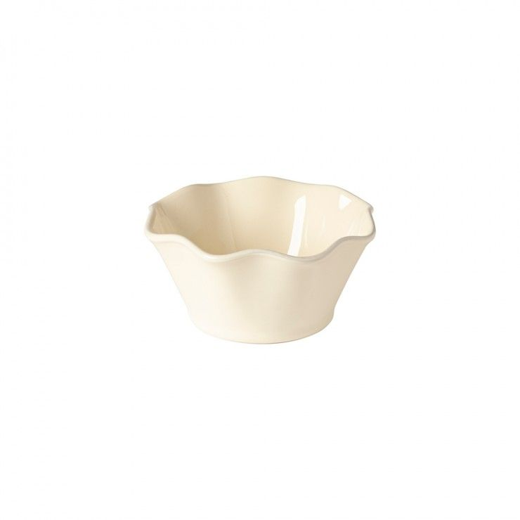 COOK & HOST SOUP/CEREAL BOWL