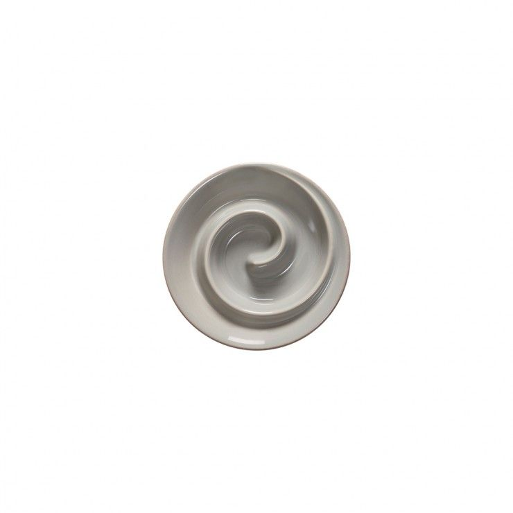 COOK & HOST SPIRAL APPETIZER DISH SMALL