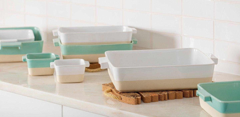 Forma Bakeware