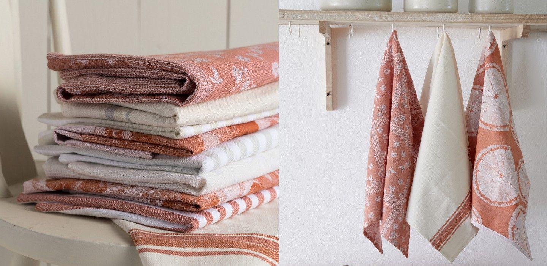 Kitchen Towels 1