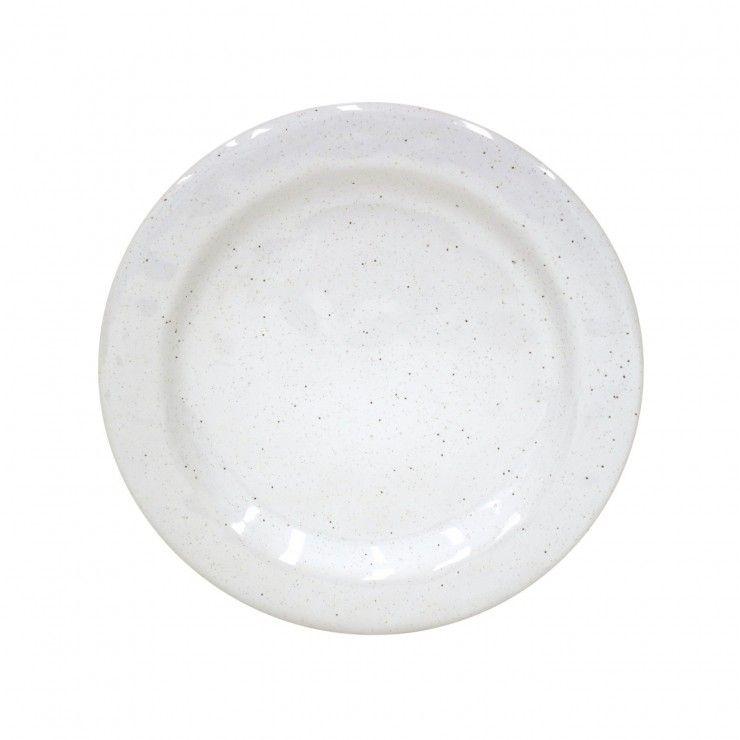 DINNER PLATE 28 FATTORIA