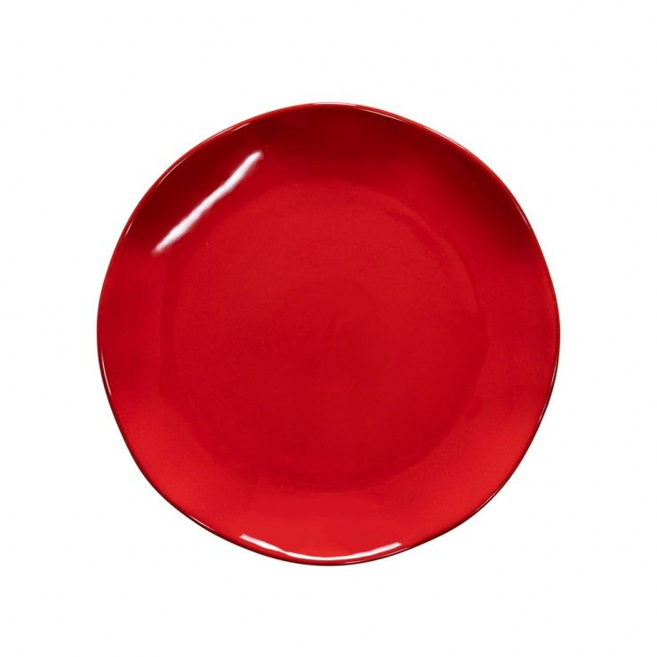"""DINNER PLATE 12"""" COOK & HOST"""