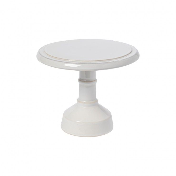 FOOTED PLATE 20 COOK & HOST