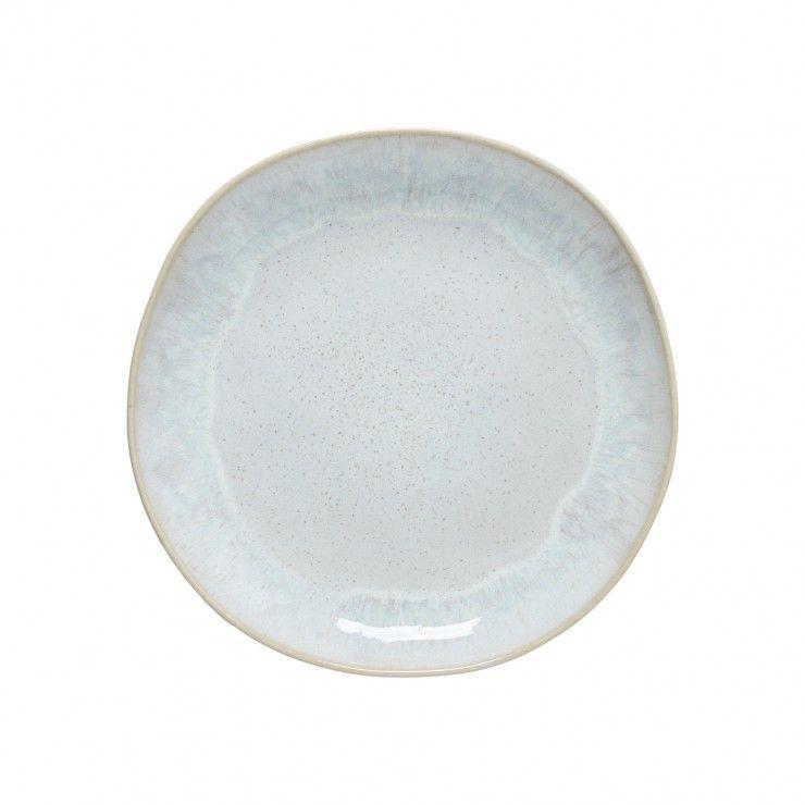 DINNER PLATE 28 EIVISSA