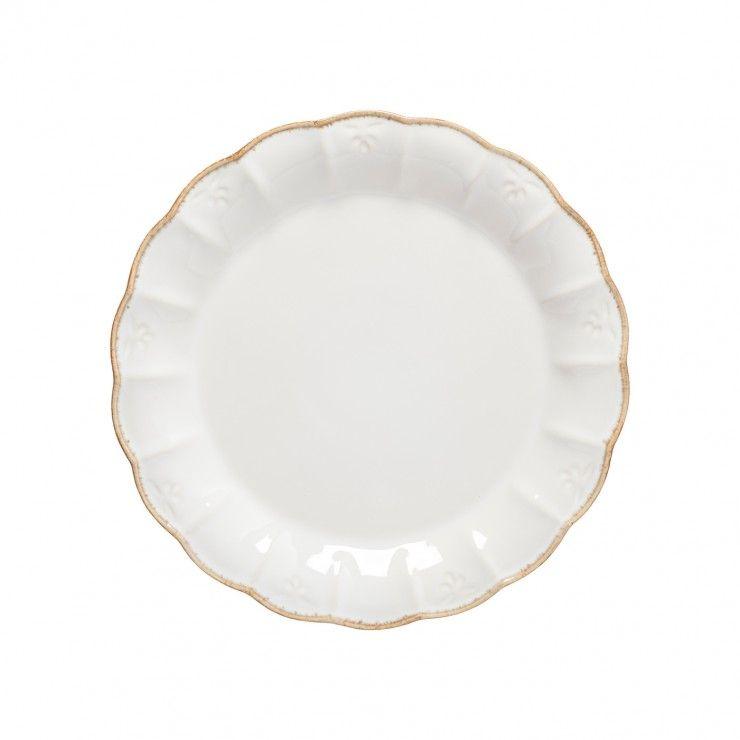 DINNER PLATE 29 VALENTINA