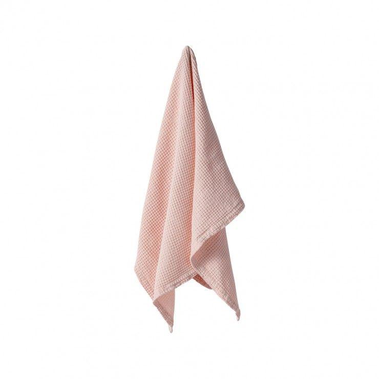 KITCHEN TOWEL MICRO WAFFLE OSTERIA