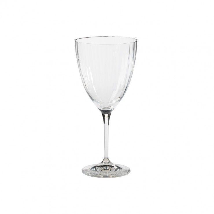 WATER GLASS 14 OZ. SENSA