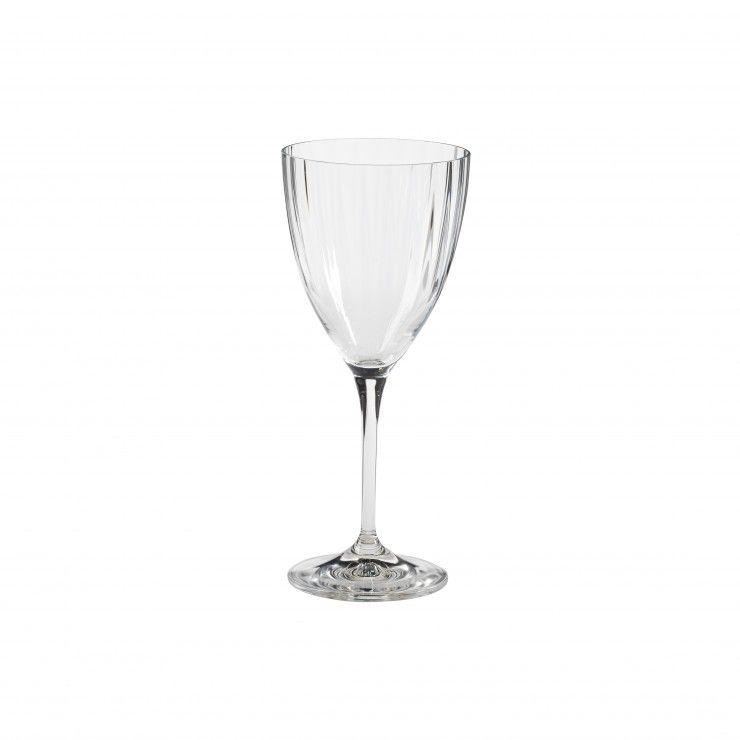 WINE GLASS 250 ML SENSA