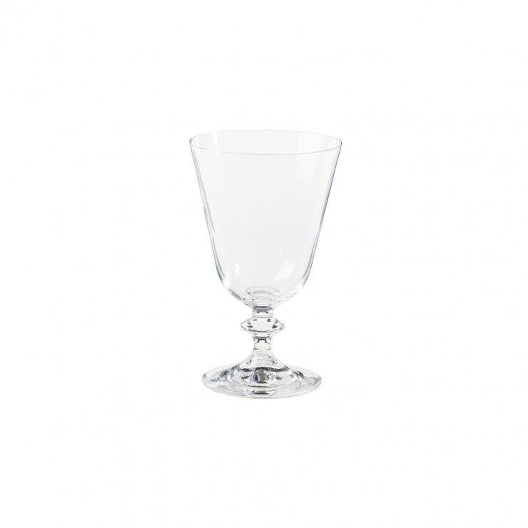WATER GLASS 350 ML RIVA