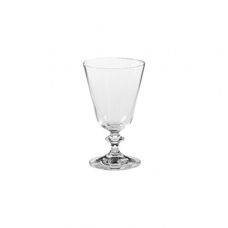 WINE GLASS 260 ML RIVA