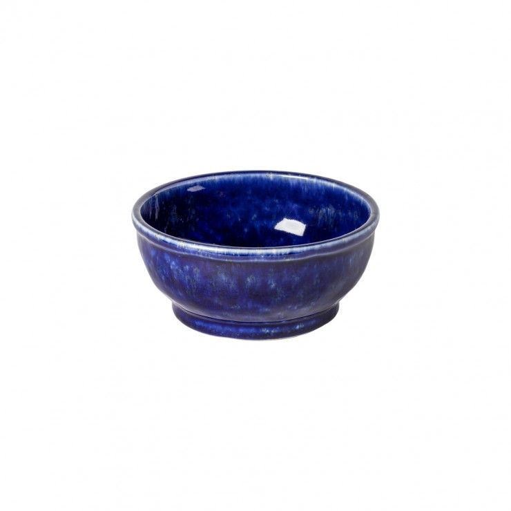 SOUP/CEREAL BOWL 7'' ABBEY