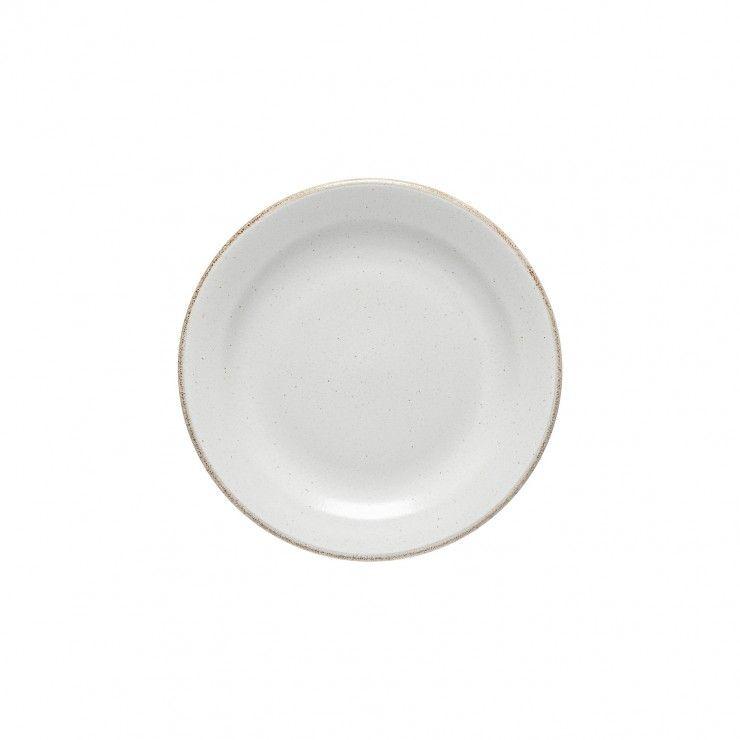 SALAD PLATE 9'' POSITANO