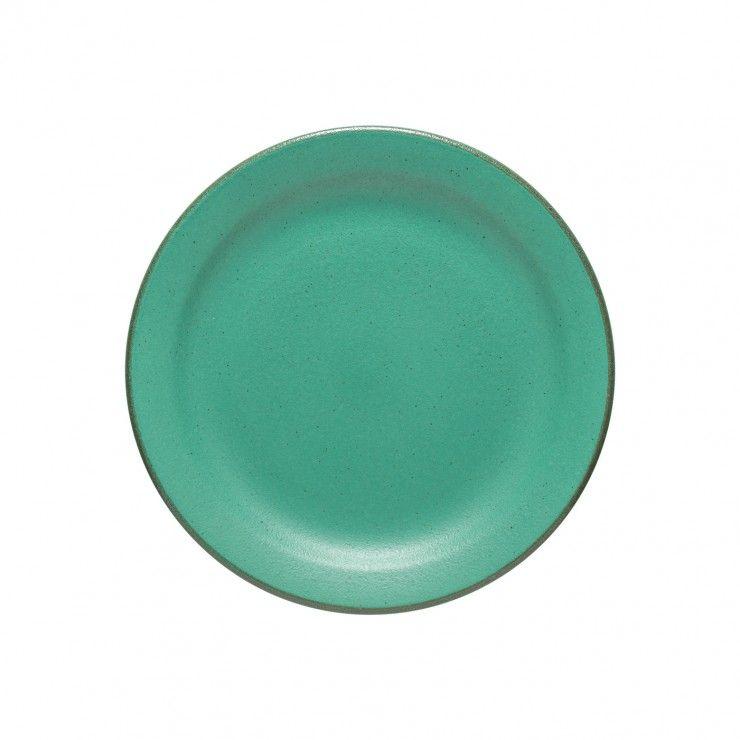 DINNER PLATE 28 POSITANO