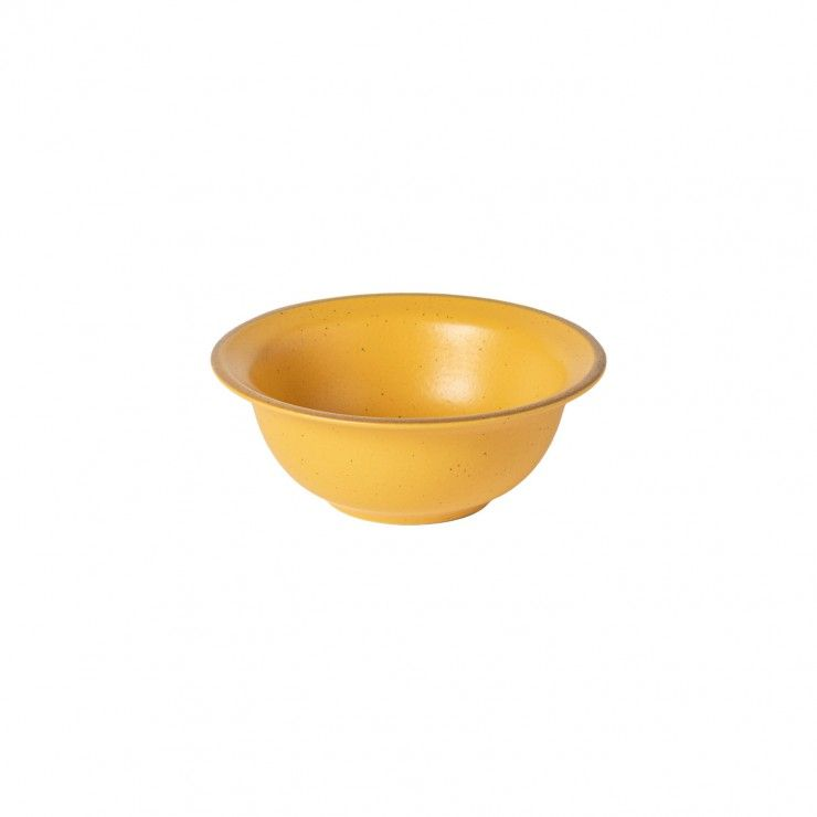 SOUP/CEREAL BOWL 7'' POSITANO